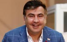 """""""Бюджет Украины можно увеличить в 20 раз"""", - Саакашвили дал совет Зеленскому"""
