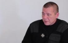 """В Донецке разгорелись нешуточные страсти: раненый Хакимзянов арестован, коммунист больше не участвует в """"выборах"""""""