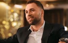 """""""Холостяк"""" Макс Михайлюк показал новую избранницу: """"Променял одну Дашу на другую"""""""