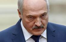 """Лукашенко готовит бойню в Беларуси, все идет к """"венесуэльскому"""" варианту - Голобуцкий"""