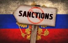 Украина вошла в ТОП-3 стран, санкции которых разорили Россию сильнее всех: названа колоссальная сумма ущерба