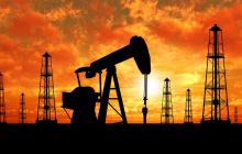 Цены на нефть рухнули ниже психологической отметки: бюджет России теряет миллиарды долларов
