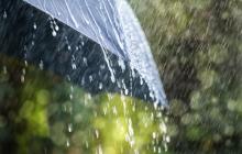 Прогноз погоды в Украине на 3 мая: надвигается грозовая стихия с дождями и похолоданием