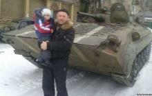 Беженец из Донбасса Вадим Бабенко организовал отдых в США для добровольцев АТО - кадры
