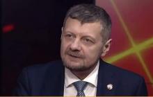 Мосийчук сделал громкое заявление по убийству Окуевой и покушении на себя: все будет известно 17 февраля