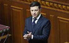 МВФ экстренно покинул Украину и отказался пересматривать программу: решение Зеленского перечеркнуло переговоры