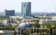 Ситуация в Донецке: новости, курс валют, цены на продукты 14.04.2016