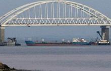 Стала известна судьба экипажа танкера NEYMA, участвовавшего в агрессии РФ: СБУ приняла решение