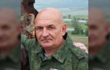 """Как Цемаха тайно вывезли из Снежного и что боевик """"ДНР"""" знает о крушении MH17: все секреты спецоперации ССО"""