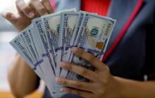 До 50 грн за доллар: курс доллара в Украине - эксперт выступил с прогнозом на 2020 год