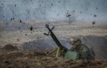 """Война на Донбассе: """"Л/ДНР"""" устроили смертельные провокации на Донбассе, много жертв"""