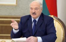 Лукашенко бьет тревогу из-за возможной ядерной войны между Россией и НАТО