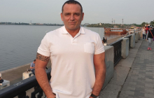 Нардепа Бужанского поставили на место из-за скандала в школе Днепра