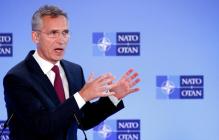 Украина в НАТО: Столтенберг неожиданно обратился к России