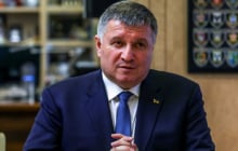 """""""Тонкое поле для спекуляций"""", - Аваков пояснил детали местных выборов на Донбассе"""