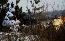 """ВСУ мощно отработали по оккупанту, Ходаковский кричит о больших потерях: """"Давно такого не было"""""""