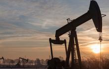 Америка внезапно обвалила цены на нефть: неожиданный удар по экономике России