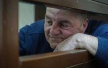 """""""Он хочет объявить голодовку, но не переживет ее"""", - адвокат об отчаянных мерах Бекирова"""