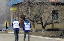 """ОБСЕ: в """"ЛНР"""" к каждому нашему патрулю хотят приставить охрану террористов"""