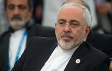 """""""Москва не должна вмешиваться"""", - Иран жестко поставил Россию на свое место и пригрозил последствиями"""
