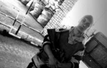 """""""Груз 200"""" в оккупированной Макеевке: детали ликвидации боевика Захаренко попали в Сеть"""
