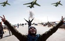 """""""Новая Сирия"""": СМИ узнали о том, что Путин собирается сделать с Ливией, – войска РФ уже разместили базы"""