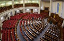 """""""Только 4 политсилы, у одной абсолютное большинство"""", - социологи показали, какие партии пройдут в Верховную Раду"""