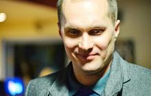 """Бутусов предостерег Гончарука от создания еще одного """"офиса нянь для инвесторов"""""""