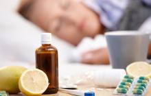 Комаровский рассказал о профилактике гриппа: обязательно прислушайтесь к моим советам