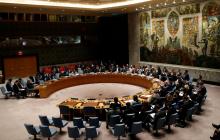 Россия созывает экстренное заседание Совета Безопасности ООН по Украине: что известно