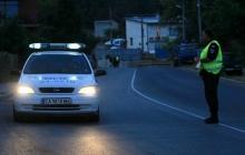 Уже 17 погибших: новые подробности смертельного ДТП с туристами в Болгарии