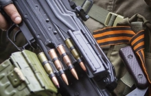 """В Донецке загадочное ЧП: по городу носятся скорые, пожарные машины и террористы """"МГБ"""""""