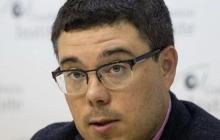 """""""Запомните этот пост"""", - Березовец резко прокомментировал назначение Венедиктовой на пост главы Офиса Генпрокурора"""
