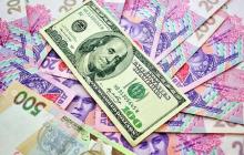 Курс доллара в Украине после выходных заставит людей поволноваться - эксперты