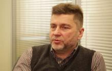 Полищук из Минобороны раскаялся по поводу своего интервью: двойная правда чиновника