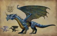 Уникальная находка в Китае может подтвердить миф о существовании драконов