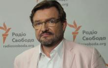 """Евгений Киселев """"вскипел"""" по поводу """"Прямого"""": """"Моей репутации конец"""""""