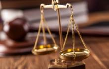 """Дипломаты ЕС и Канады бьют тревогу: судебная реформа Зеленского еще слишком """"сырая"""""""