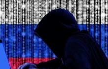 """""""Настолько нагло себя ведет пока только Россия"""", - эксперт рассказал, в каких странах, кроме США, отметились кремлевские хакеры"""