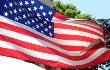 США выступили с обращением к Украине из-за падения самолета МАУ в Иране