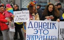 Грымчак: Выплаты внутренним беженцам – гражданам Украины из оккупированных территорий должна компенсировать Российская Федерация