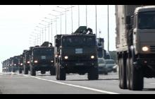 США опередили Россию даже с помощью для Италии: появилась неприятная для Москвы информация