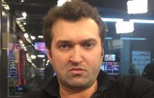 Голобуцкий назвал фамилию следующего президента Украины: соцсети потрясены