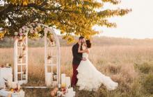 Глоба дал важный совет, когда лучше в сентябре сыграть свадьбу: у вас только три счастливых дня