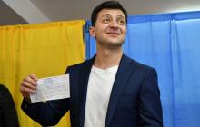 Суд над Зеленским: стало известно, какое наказание понесет новоизбранный президент