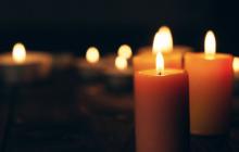 Бездомный убил 12-летнего Родиона Волкова в Днепре: фото юной звезды футбола, детали