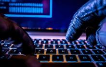 """Кремль пошел на крайние меры и """"спустил"""" хакеров на Варфоломея, чтобы помешать автокефалии Украины"""