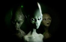 """Пришельцы устроят """"бойню"""" 9 мая: перед концом света на Земле началось мощное вторжение гуманоидов - ученые"""