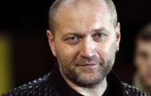 """Экс-представитель """"Правого сектора"""" депутат Береза срочно помещен в больницу: стала известна причина его госпитализации"""