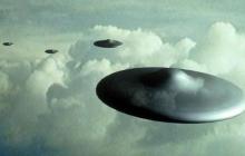 Профессор из Оксфорда сделал важное заявление об инопланетянах - подробности